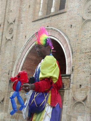 382177866468764-Balloon_anim..ral_Cuenca.jpg
