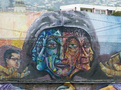 3_21_Valparaiso_2016.jpg