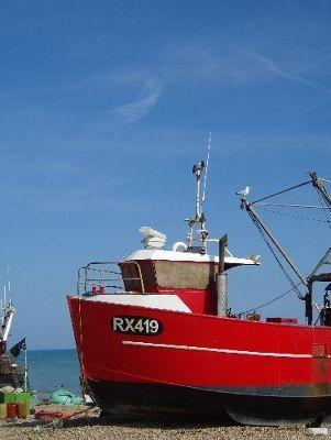 40543393702518-Fishing_boat..ast_Sussex.jpg