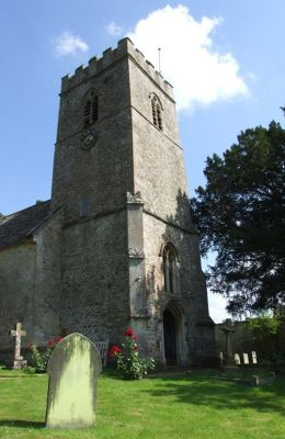 4132397-Adlestrop_church_Gloucestershire.jpg
