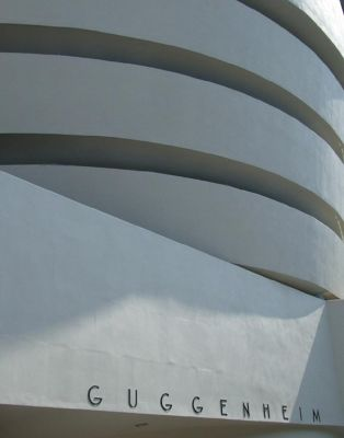 4265607-Guggenheim_Museum_New_York_City.jpg
