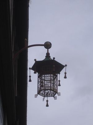 447277896815139-Lantern_on_S.._upon_Tyne.jpg