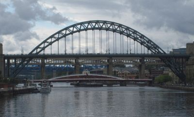 449513437283357-Swing_Bridge.._upon_Tyne.jpg
