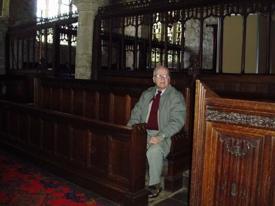 4699053-John_in_the_village_church_Grinton.jpg
