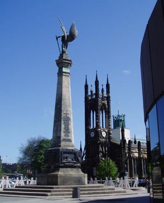 4794504-Haymarket_Newcastle_upon_Tyne.jpg