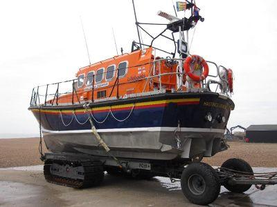 4800428-Lifeboat_Hastings_East_Sussex.jpg