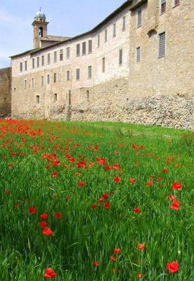 4815939-Bevagnas_town_walls_Bevagna.jpg