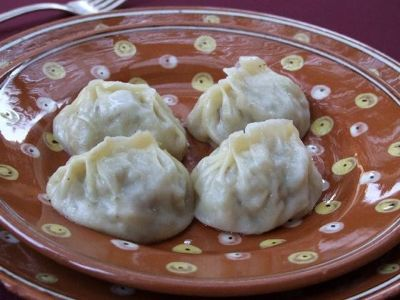 489635523681400-Manty_at_the..e_Tashkent.jpg