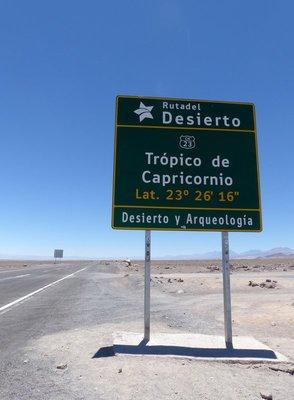 4_56_Atacama_2016.jpg