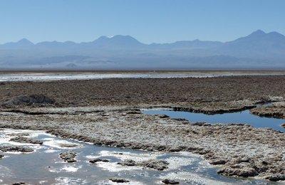 4_9_Atacam.._de_Atacama.jpg