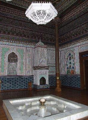 500379993684481-Main_room_Ap..t_Tashkent.jpg