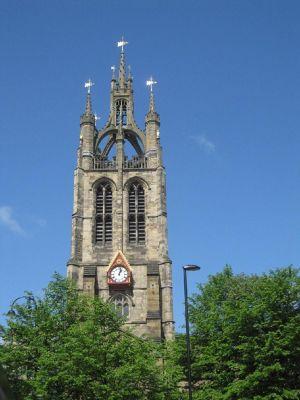 501435015065407-St_Nicholas_.._upon_Tyne.jpg
