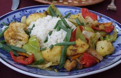 524240983681399-Vegetable_cu..e_Tashkent.jpg