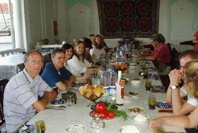 533346483673288-Dinner_in_a_.._Samarkand.jpg