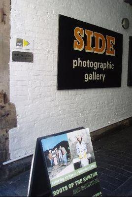 536095423413195-Alley_leadin.._upon_Tyne.jpg