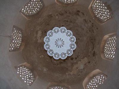 550135093648232-Ceiling_of_p..ata_Nurata.jpg