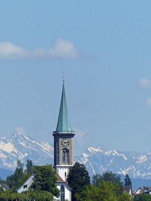 55_Zurich_VT_meet_.jpg
