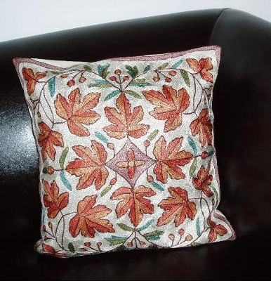 564116603676442-Our_cushion_.._Samarkand.jpg