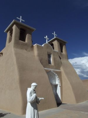 5885743-Ranchos_de_Taos_New_Mexico.jpg