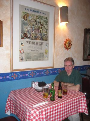 5889871-Chris_in_Jalisco_Cafe_Silver_City.jpg