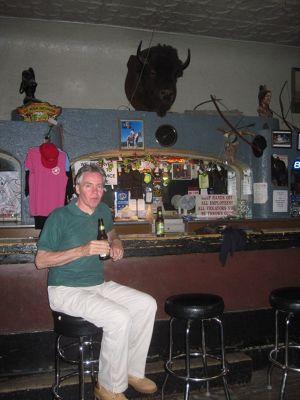 5889895-In_the_Buffalo_Bar_Silver_City.jpg