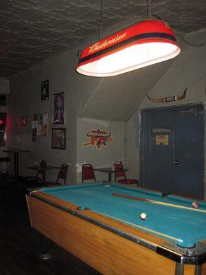 5889897-The_Buffalo_Bar_Silver_City.jpg