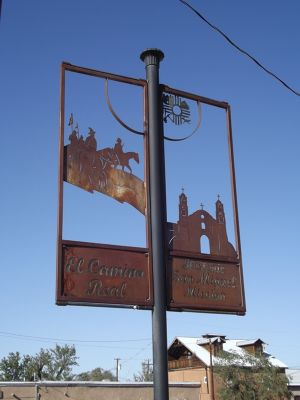 5903835-Sign_near_the_Plaza_Socorro.jpg