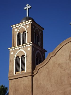 5903846-San_Miguel_Church_Socorro.jpg