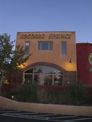 5903852-Socorro_Springs_Brewery_Socorro.jpg