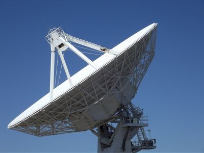 5903874-The_Very_Large_Array_Socorro.jpg