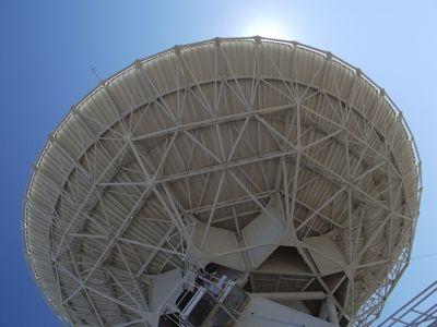 5903876-The_Very_Large_Array_Socorro.jpg