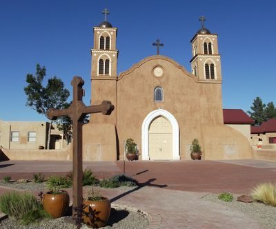 5903881-San_Miguel_Church_Socorro.jpg