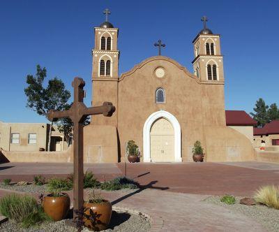 5903881-San_Miguel_Church_Socorro.jpg