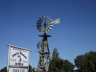 5906154-DanCyn_Windmill_Museum_Pie_Town.jpg