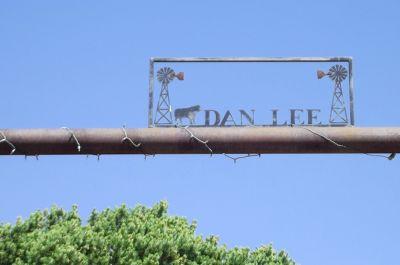5906164-DanCyn_Windmill_Museum_Pie_Town.jpg