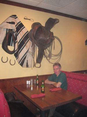 5911414-Chris_in_the_restaurant_Grants.jpg