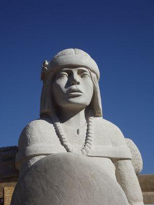 5914824-At_the_Cultural_Centre_Acoma_Pueblo.jpg