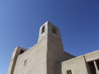 5914880-San_Esteban_Acoma_Pueblo.jpg