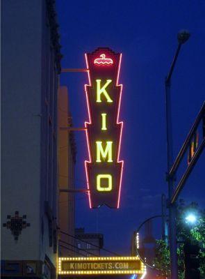 5918095-KiMo_Theatre_Albuquerque.jpg