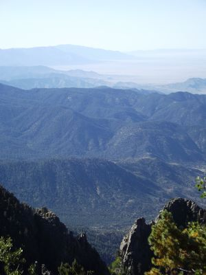 5918107-View_from_Sandia_Peak_Albuquerque.jpg