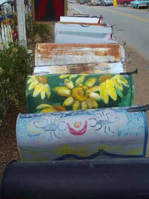 5918299-Madrid_mailboxes_Madrid.jpg