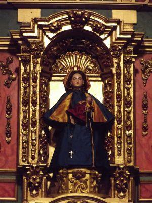 5918356-La_Conquistadora_Santa_Fe.jpg