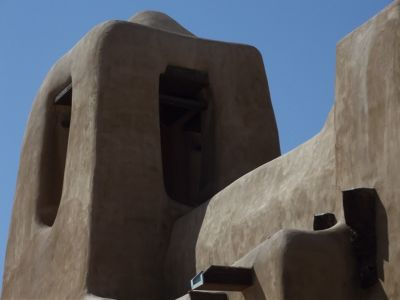 5918383-New_Mexico_Museum_of_Art_Santa_Fe.jpg