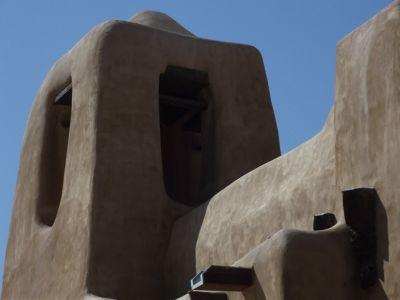 5918383-New_Mexico_Museum_of_Art_Santa_Fe.jpg