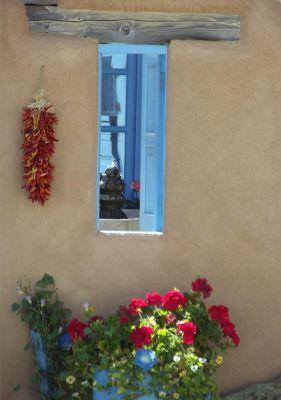 5920851-Ranchos_de_Taos_Taos.jpg