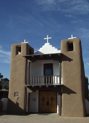 5920887-San_Geronimo_Taos_Pueblo.jpg