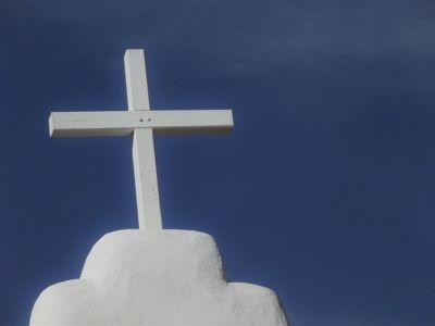 5920909-_Taos_Pueblo.jpg