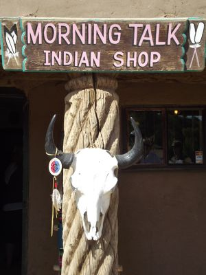 5921039-Morning_Talk_Taos_Pueblo.jpg