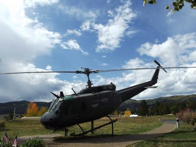 5921126-Huey_Helicopter_Angel_Fire.jpg