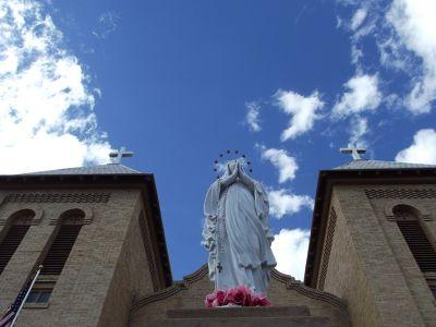 5923694-Basilica_of_San_Albino_Mesilla.jpg
